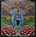 Thundermother - No Red Rowan 2  lp reissue