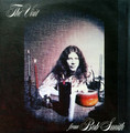 Bob Smith - The Visit 2  lp reissue