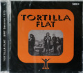 Tortilla Flat - SWF Sessions 1973