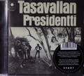 Tasavallan Presidentti - same (2nd)