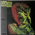 Orpheus - Ascending  mini lp