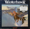 Winterhawk - Revival  lp reissue