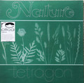 Tetragon - Nature  lp reissue