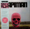 Tapiman - same  lp reissue