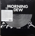 Morning Dew - same 2 lp reissue