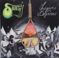 Shaggy - Lessons for Beginners  lp reissue