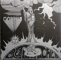 Corpus - Creation of a Child  lp reissue