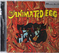 Animated Egg -same