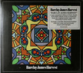 Barclay James Harvest -same  remastered  9 bonus tracks