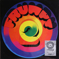 Frumpy - 2 lp reissue