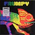 Frumpy - All Will Be Changed lp reissue