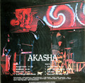 Akasha - same lp reissue with mellotron