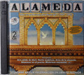 Alameda - Todas sus Grabaciones para Discos Epic 1979-1983 2 cds 1 copy only