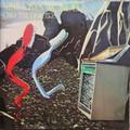 Nine Days Wonder - Only the Dancers lp reissue