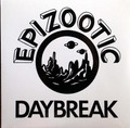 Epizootic - Daybreak    lp reissue