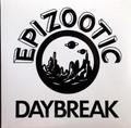Epizootic - Daybreak    lp reissue