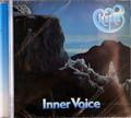 Ruphus - Inner Voice
