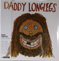 Daddy Longlegs - same mini lp