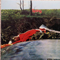 Spring -same lp reissue  triple gatefold cover