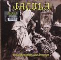 Jacula - In Cauda Semper Stat Denenum  lp reissue