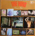 The Who - Direct Hits original UK Track  label stereo lp  1 copy  nice copy