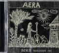 Aera - Humanum Est / Hand und Fuss