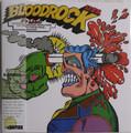 Bloodrock - USA  mini lp