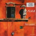 Flea - Topi O Uomini  lp reissue