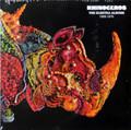 Rhinoceros -  The Elektra Albums 1968-1970