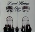 Procol Harum - Grand Hotel 1 cd + 1 DVD remastered 5 bonus tracks