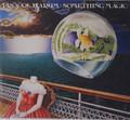 Procol Harum - Something's Magic 2 cds remastered 2 bonus tracks + BBC In Concert 1977
