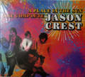 Jason Crest - A Place in the Sun The Complete Jason Crest 2 cds remastered 28 tracks