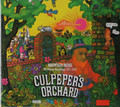 Culpepper's Orchard - Mountain Music The Polydor Recordings 1971-1975 2 cds remastered 4 bonus tracks