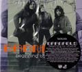 Barnabus - Beginning to Unwind   UK hard rock