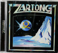 Zartong - same