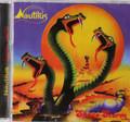 Nautilus - Space Storm