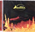 Nautilus - 20000 Miles Under the Sea