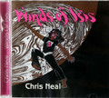 Chris Neal - Winds of Isis  prog with mellotron