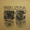 Melissa - same lp reissue