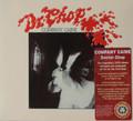 Company Caine - Dr. Chop  9 bonus tracks remastered
