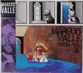 Marcos Valle - Vento Sul digipack remaster