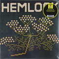 Hemock - same  lp reissue