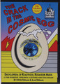 The Crack in the Cosmic Egg Encyclopedia of Krautrock, Kosmische Musik & other progressive 2007 PC CD-ROM 1 copy only
