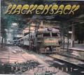 Hackensack - The Final Shunt