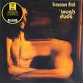 Bacon Fat - Tough Dude  lp reissue