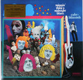 Cuby & the Blizzards - Trippin' Thru A Midnight Blues  lp reissue  180 gram vinyl