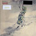Le Orme - Florian  lp reissue  yellow vinyl