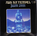 Ash Ra Tempel - Join Inn lp reissue