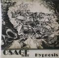 Osage Tribe - Hypnosis  mini lp