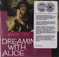 Mark Fry - Dreaming With Alice  newly remastered